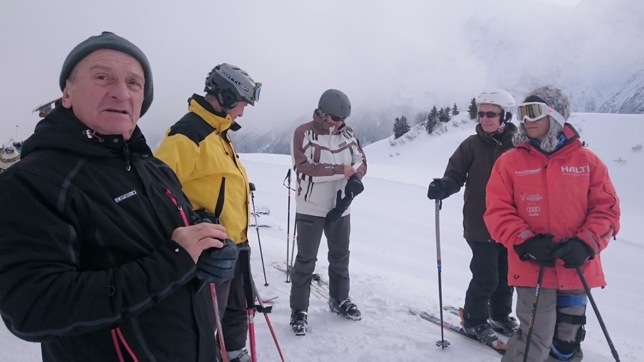 16 02 03 Ski 12