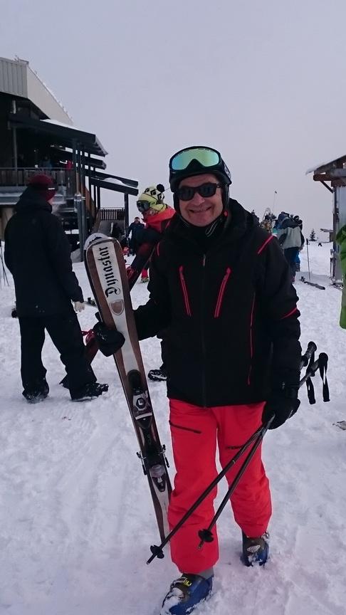 16 02 03 Ski 13