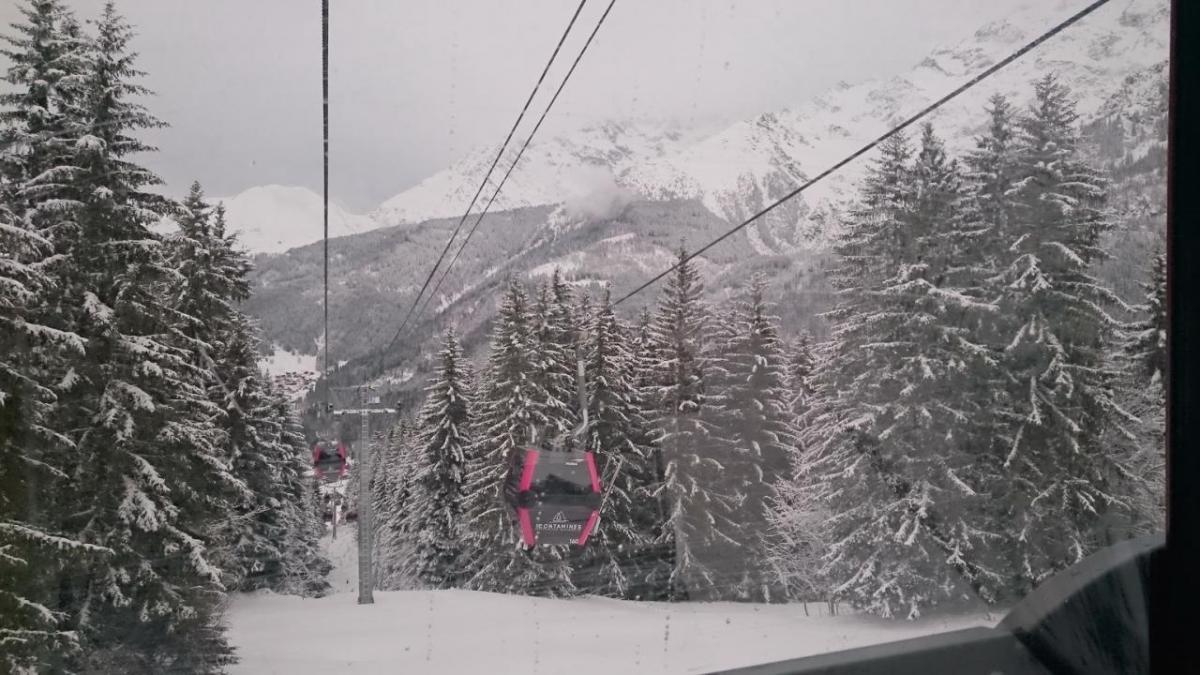 16 02 03 ski 05