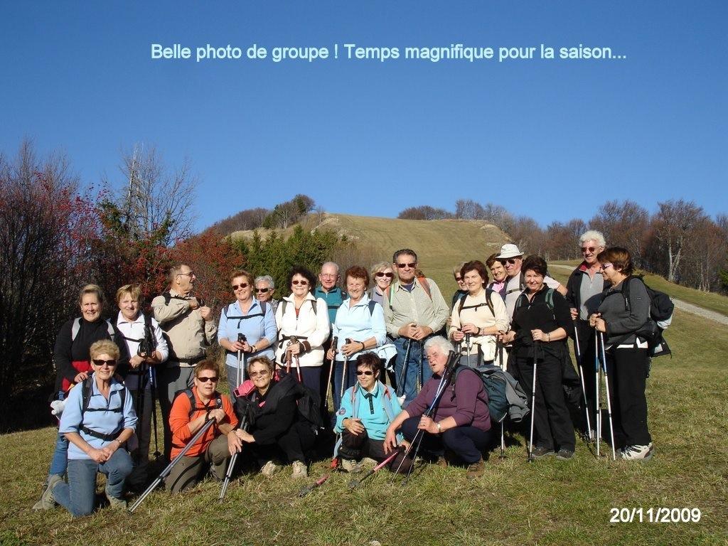 2009 11 20 morbier 56