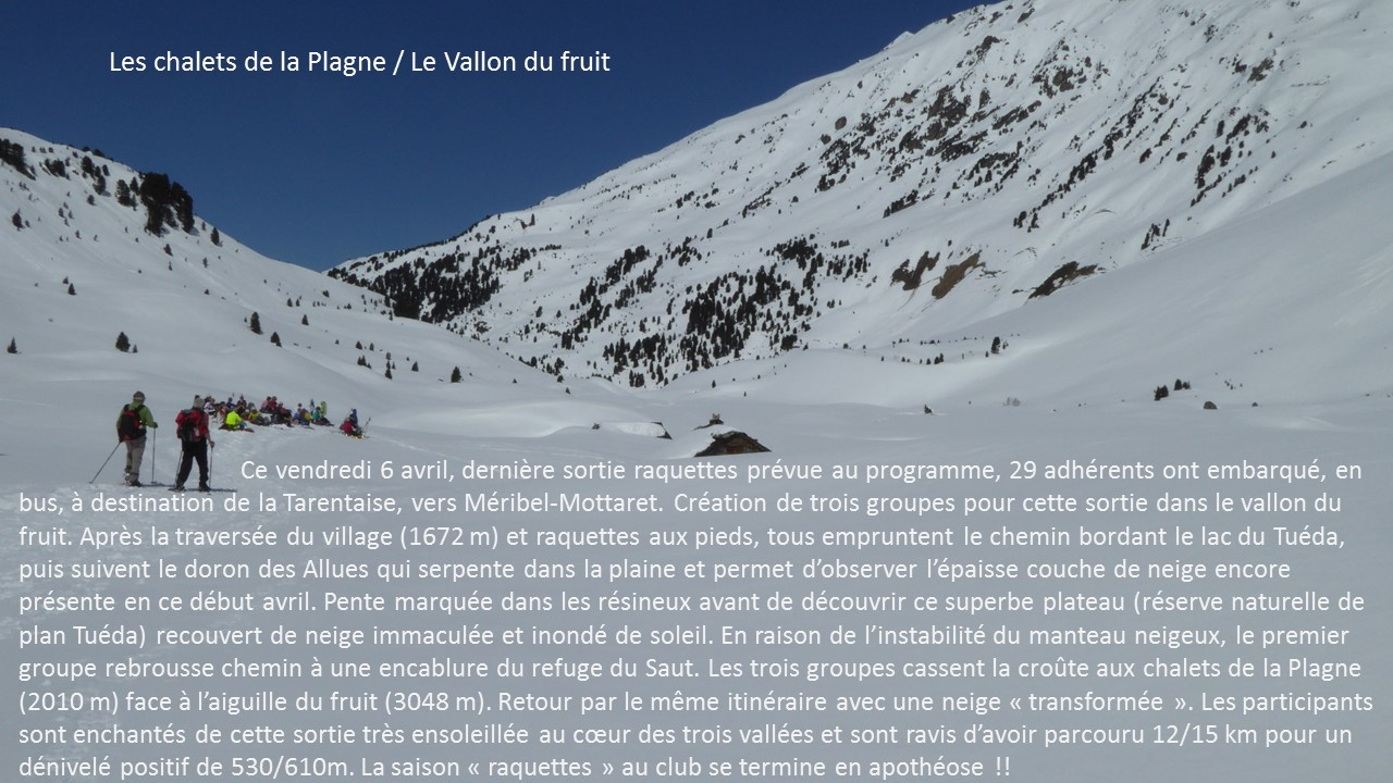 2018 04 06 vallon du fruit meribel 1