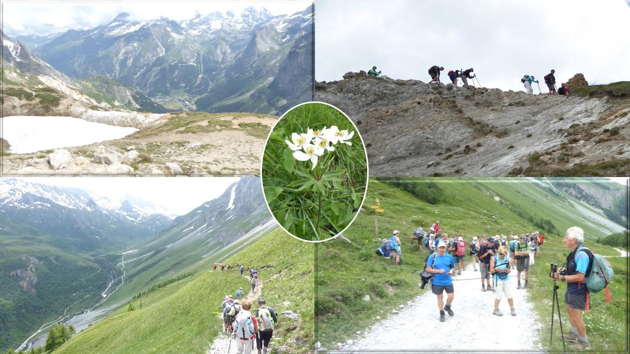 2018 06 29 le petit mont blanc montage 2