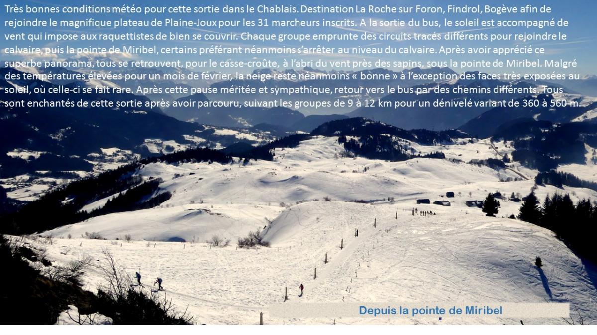 2019 02 22 plaine joux