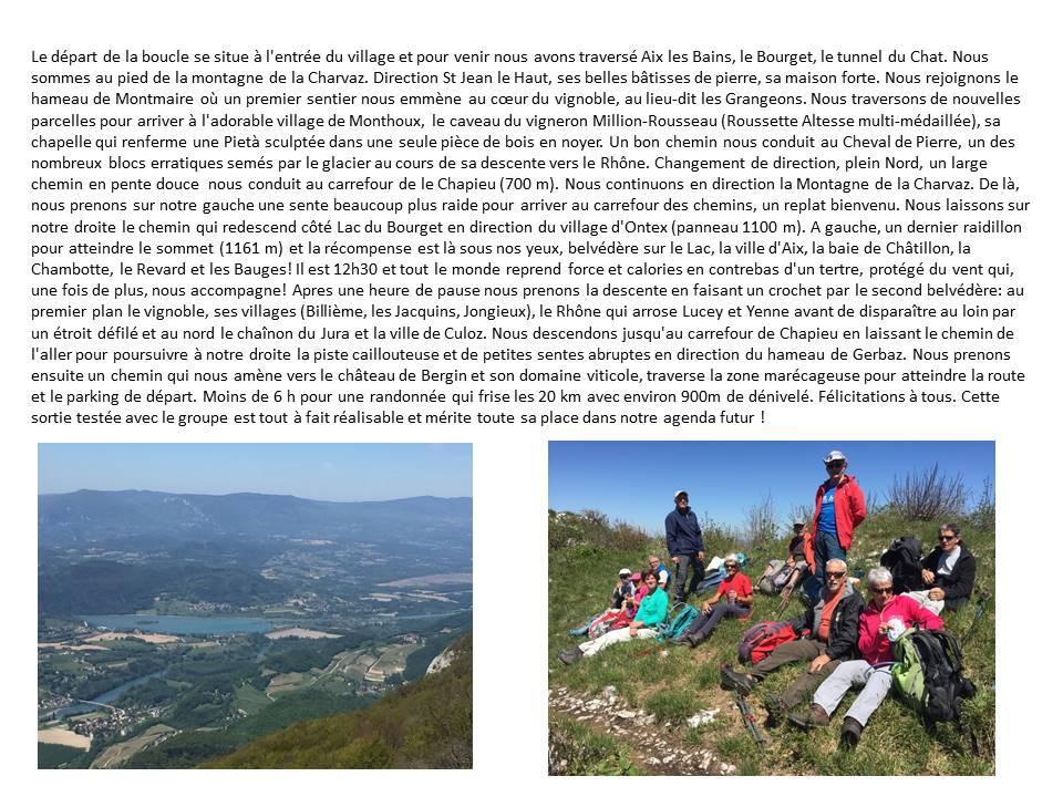2019 05 14 les lacs de st jean de chevelu