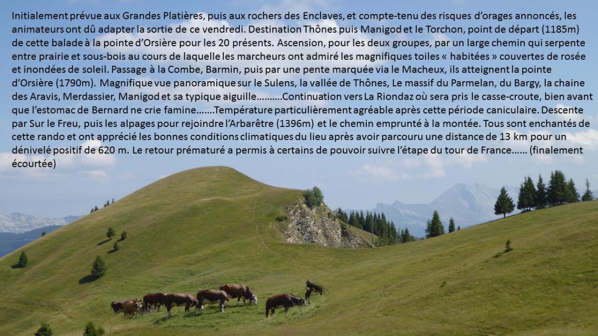 2019 07 26 pointe d orsiere