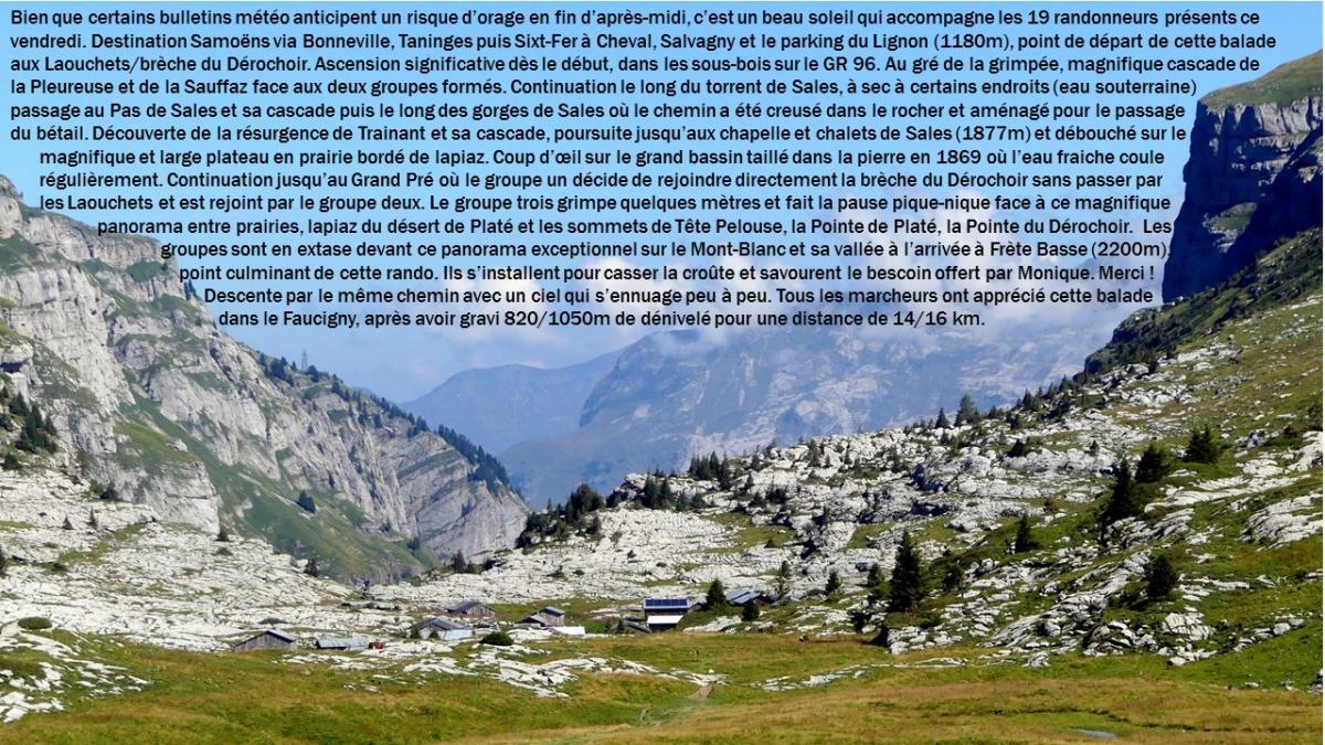 2019 08 30 breche du derochoir les laouchets v1 1