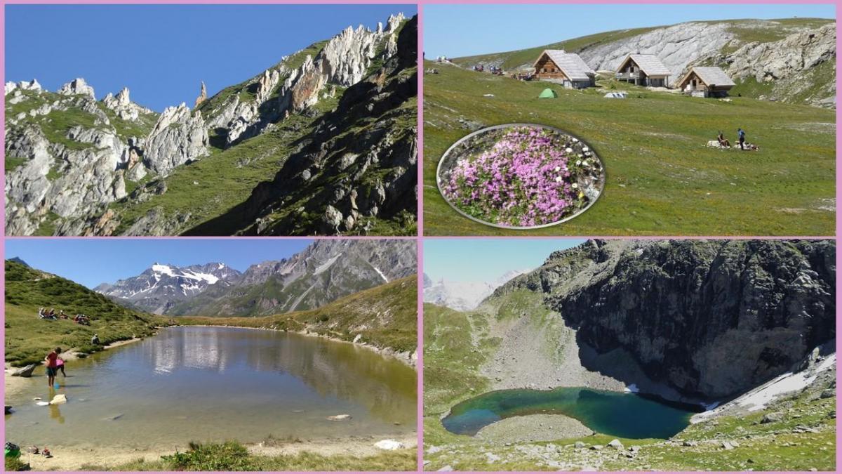 2020 08 07 le lac et refuge de la valette montage 1