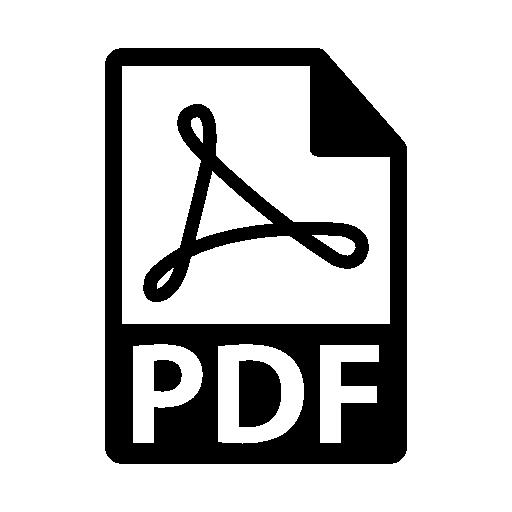 2017 LPP MENU